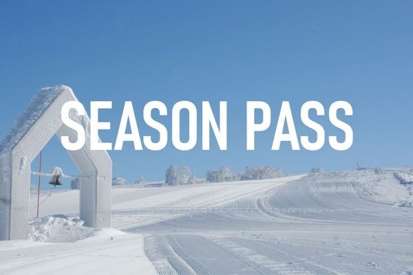 Picture for category 2020-2021 Season Passes